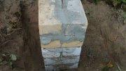 Плитка під цеглу