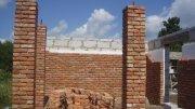 Будівництво Будинку Своїми Руками Фото
