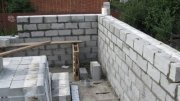 Будівництво Гаража з Підвалом Своїми Руками