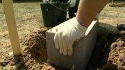 Будівництво Гаража Своїми Руками з Блоків