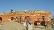 Будівництво Кам'яного Будинки Своїми Руками