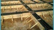 Бетонні підлоги