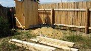 Будівництво Туалету на Дачі Своїми Руками