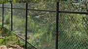 Будівництво паркану з рабиці Своїми Руками